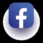 Facebook Boutique 9 y Cuarto