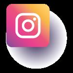 Instagram Boutique 9 y Cuarto